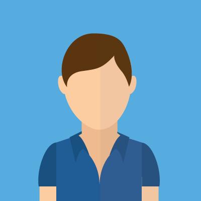 avatar-2 for Testimonials